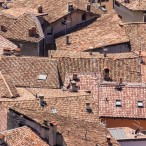 roofs-919460_640